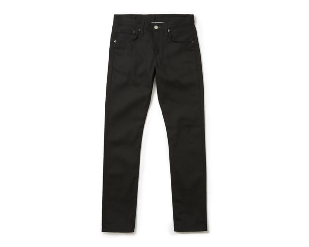 Denim Is Edwin Slim Tapered