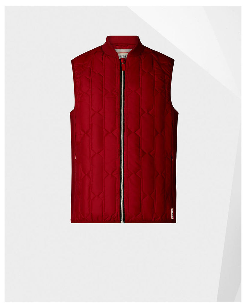 Men's Original Midlayer Gilet