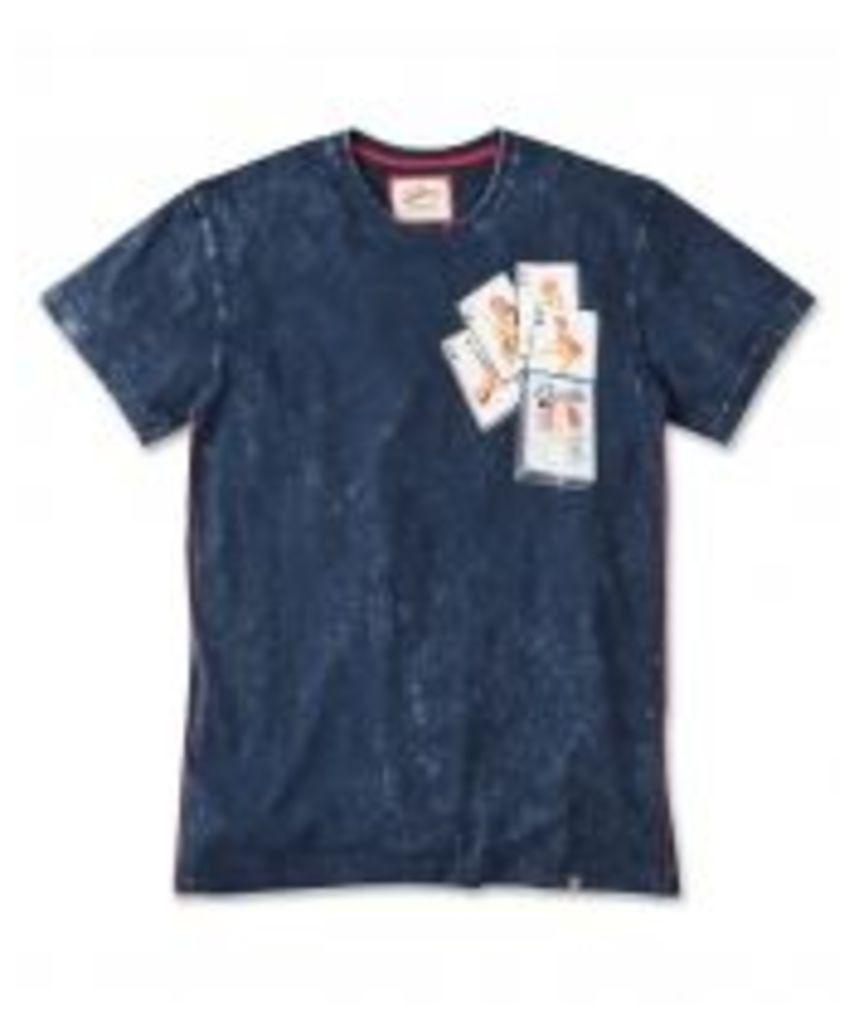 Chancer T-Shirt