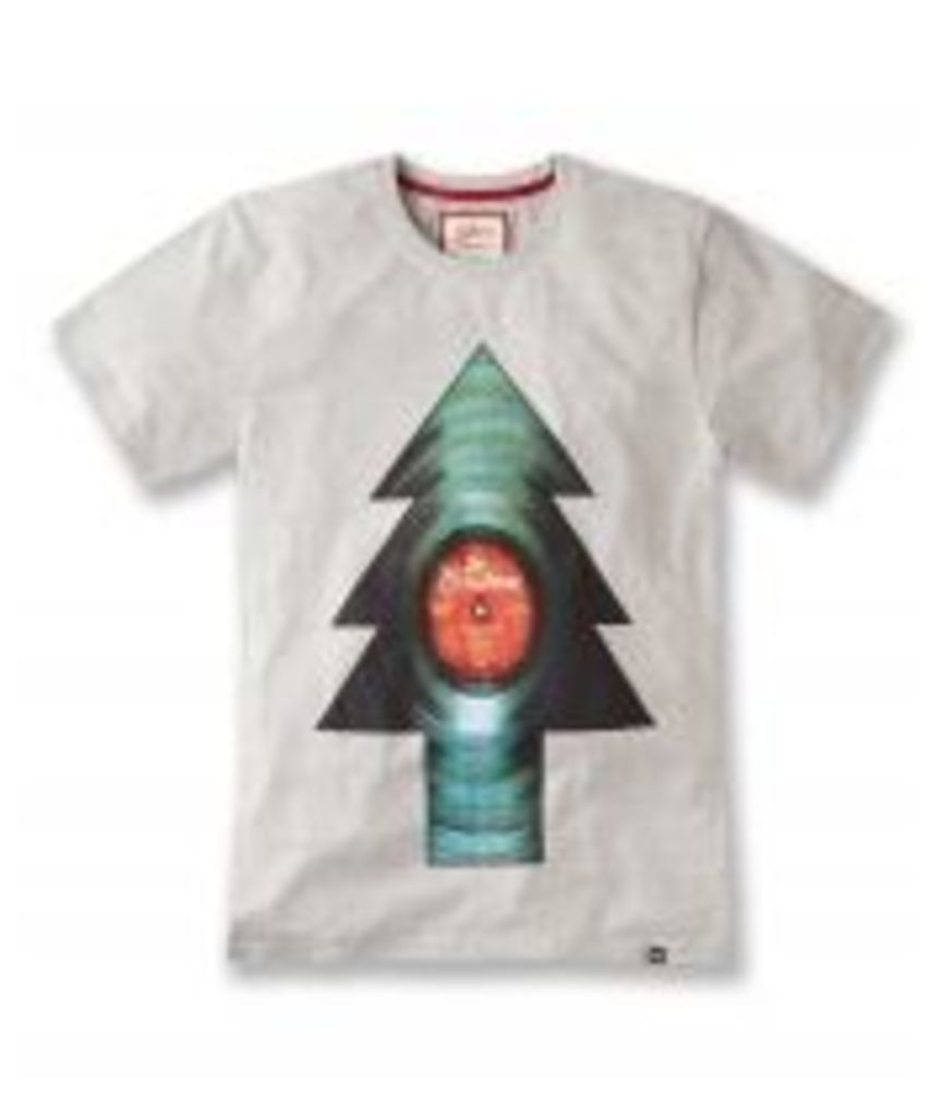 It's Christmas T-Shirt
