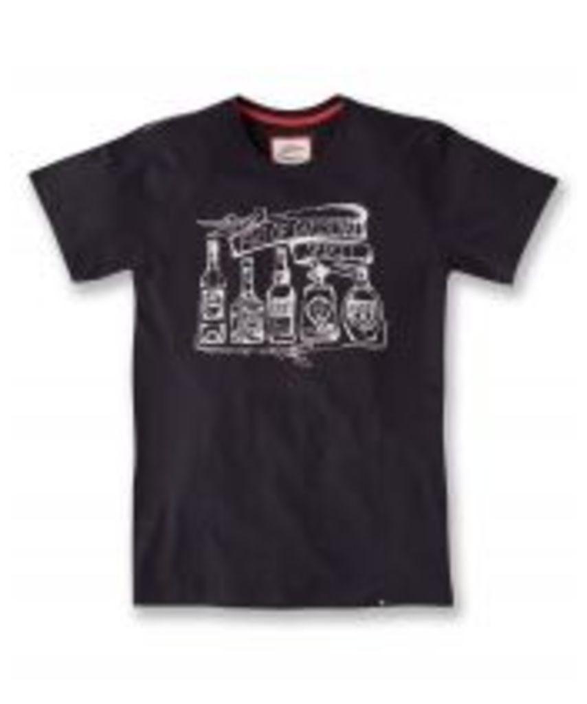 High Spirits T-Shirt