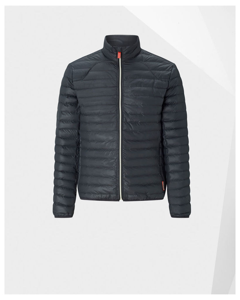 Men's Original Midlayer Jacket