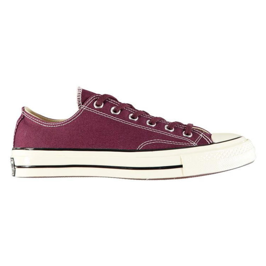 CONVERSE 70 Ox Trainers