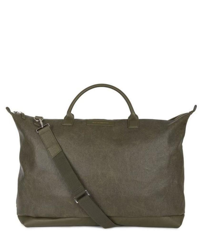 Hartsfield Weekend Bag