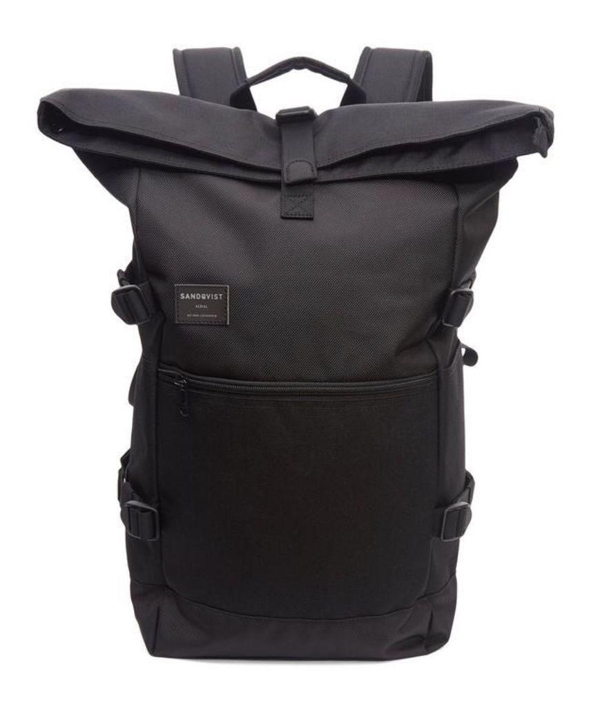 Fabian Backpack