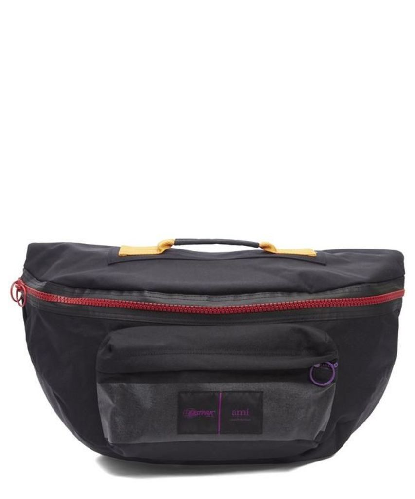 Oversize Waistbag