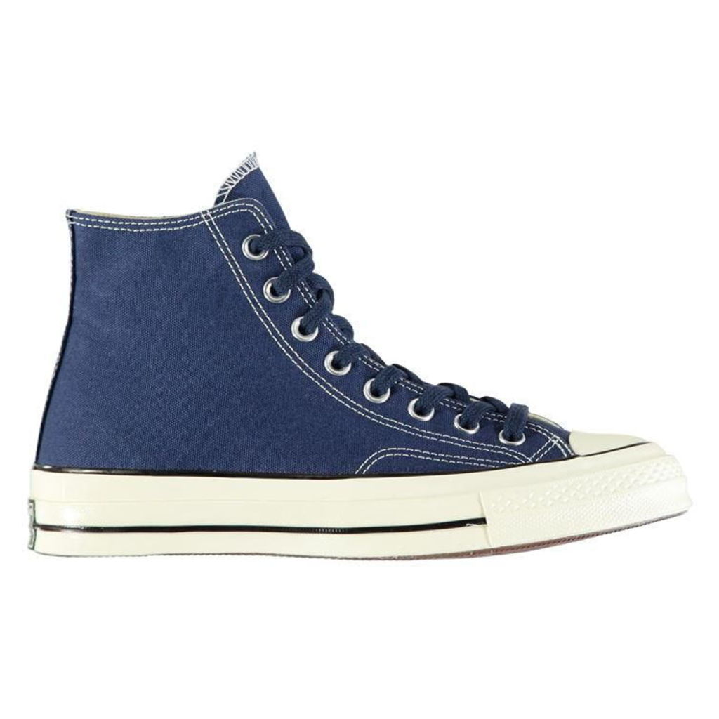 CONVERSE All Star High Top 70 Trainers