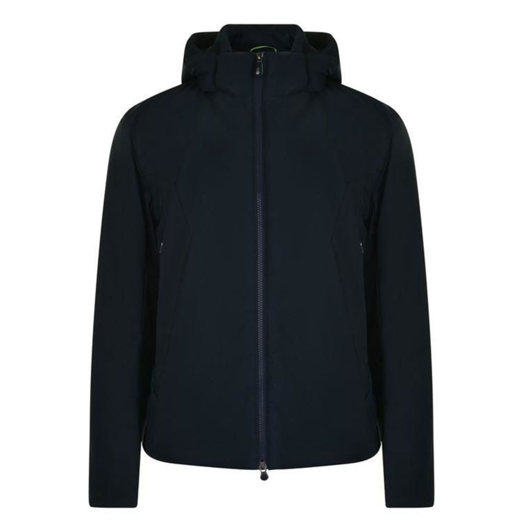 BOSS GREEN Jad Padded Jacket