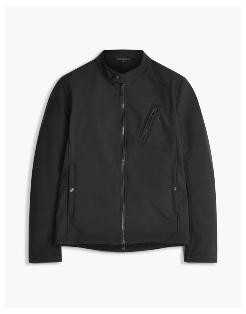 Belstaff Parkham Jacket Black