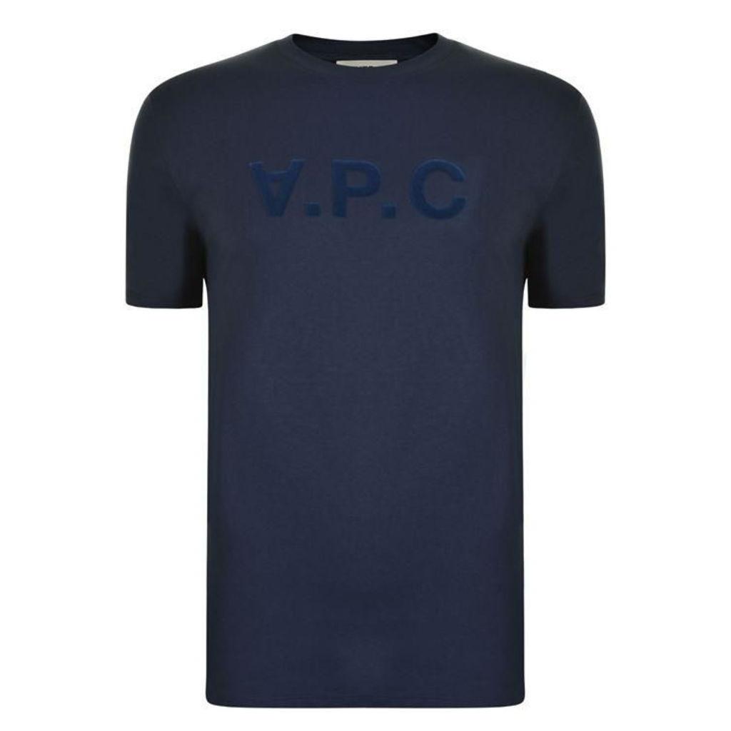 APC Vpc T Shirt