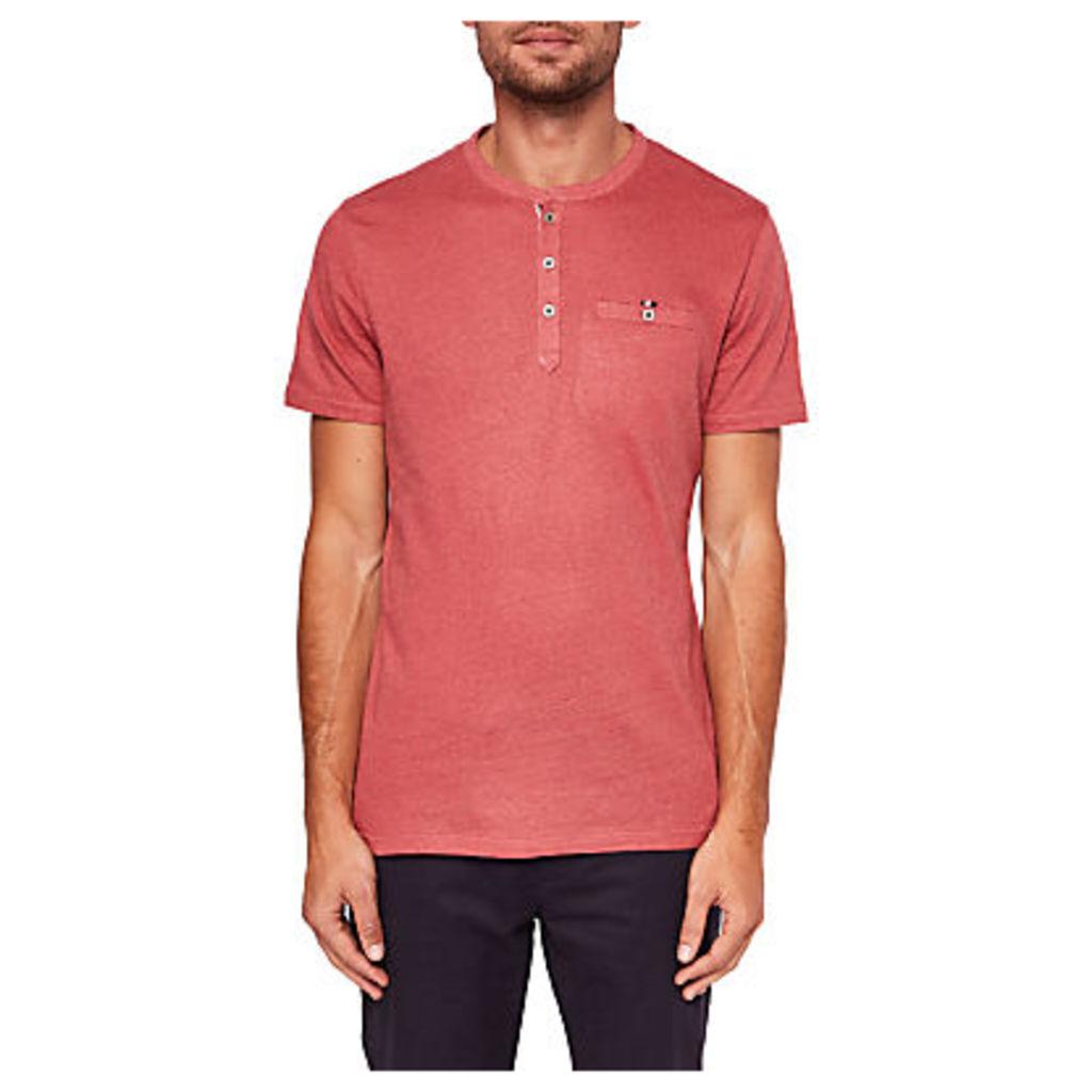Ted Baker Rohna T-Shirt