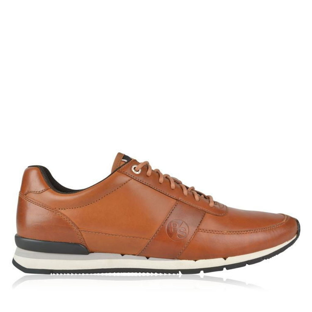 PS BY PAUL SMITH Galaxy Swanson Trainers
