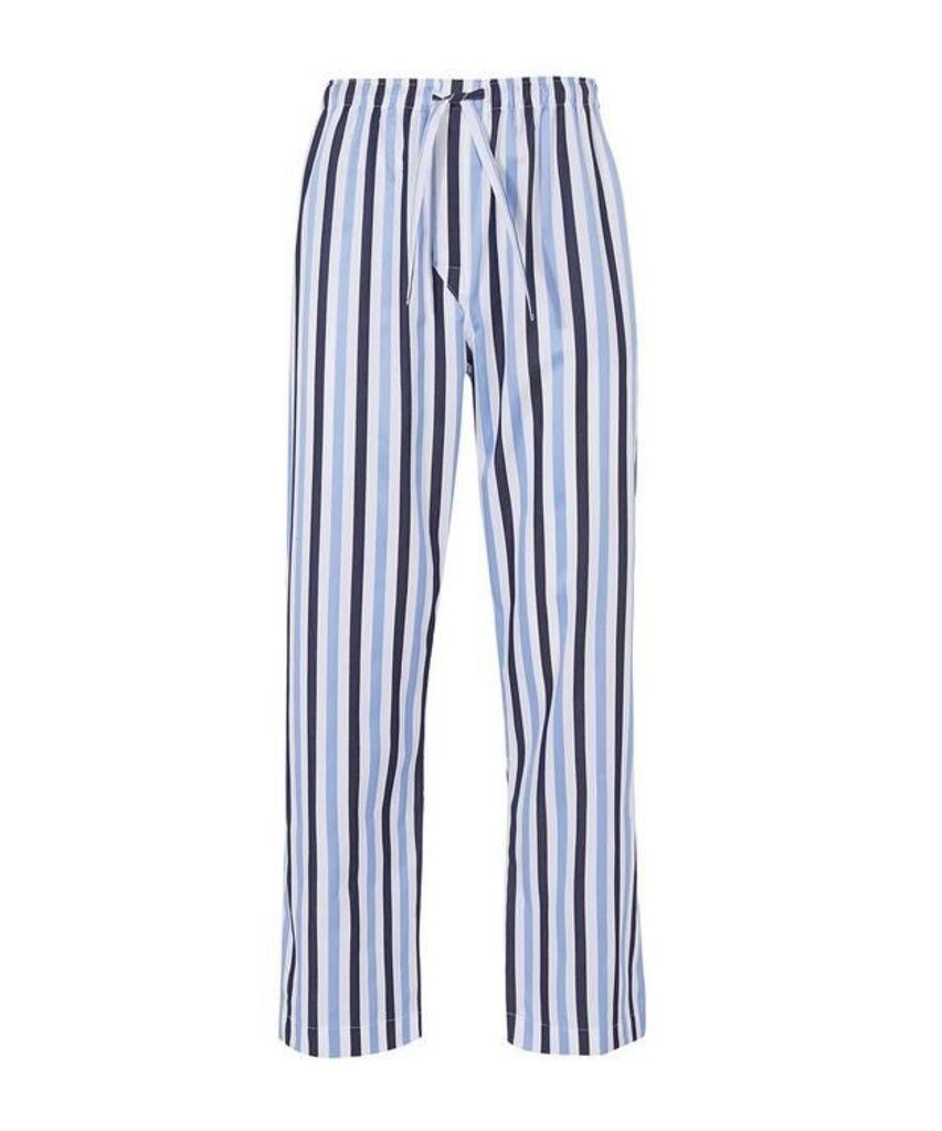 Windsor Lounge Trousers