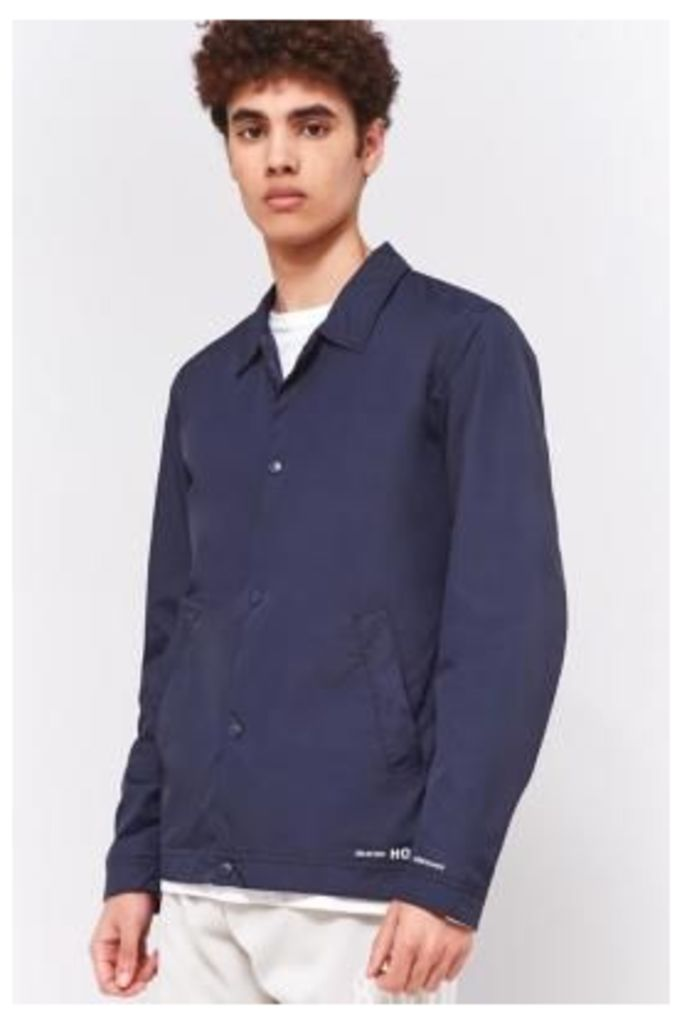 Selected Homme Dartanien Outerspace Jacket, Blue