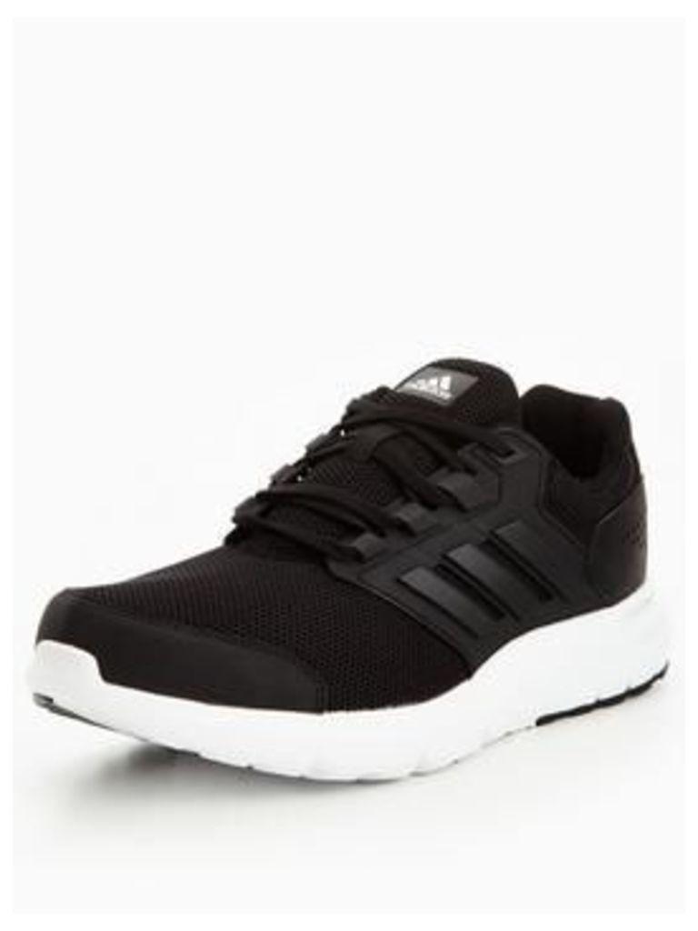 Adidas Galaxy 4 - Black