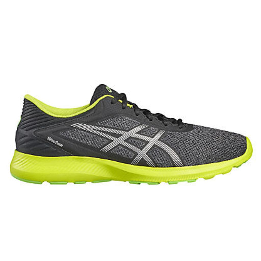 Asics NitroFuze Men's Running Shoes