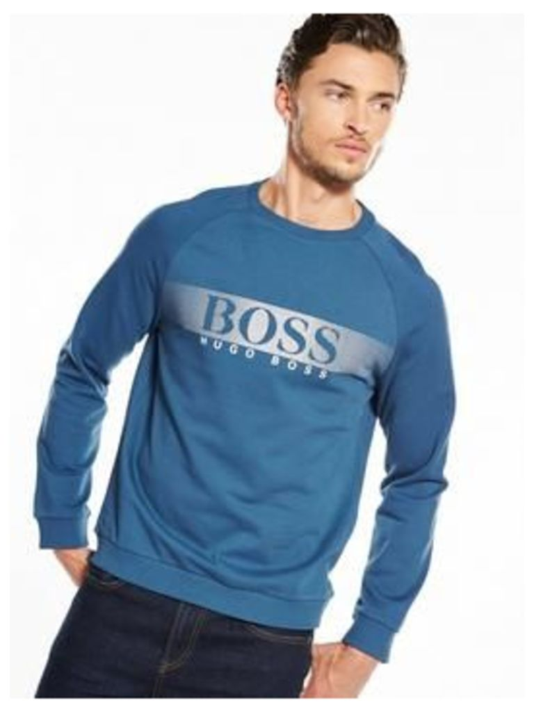 Hugo Boss Crew Sweat