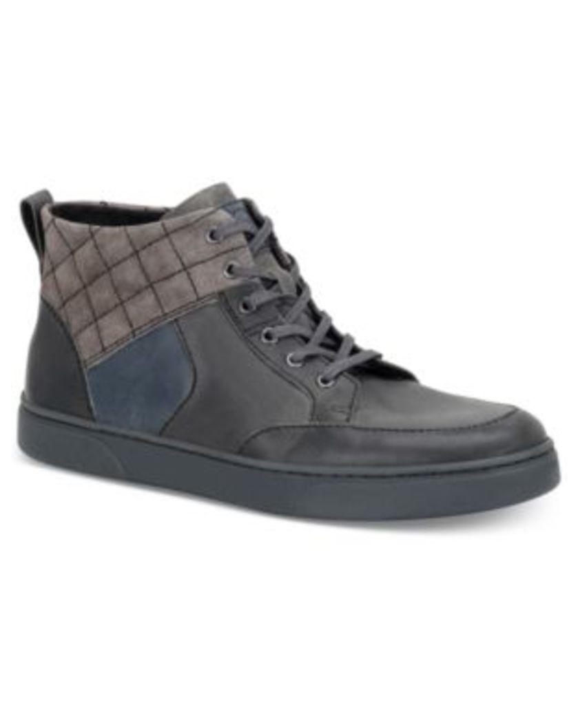 Born Men's Jacques Moc-Toe 5-Eye Chukka Boots Men's Shoes
