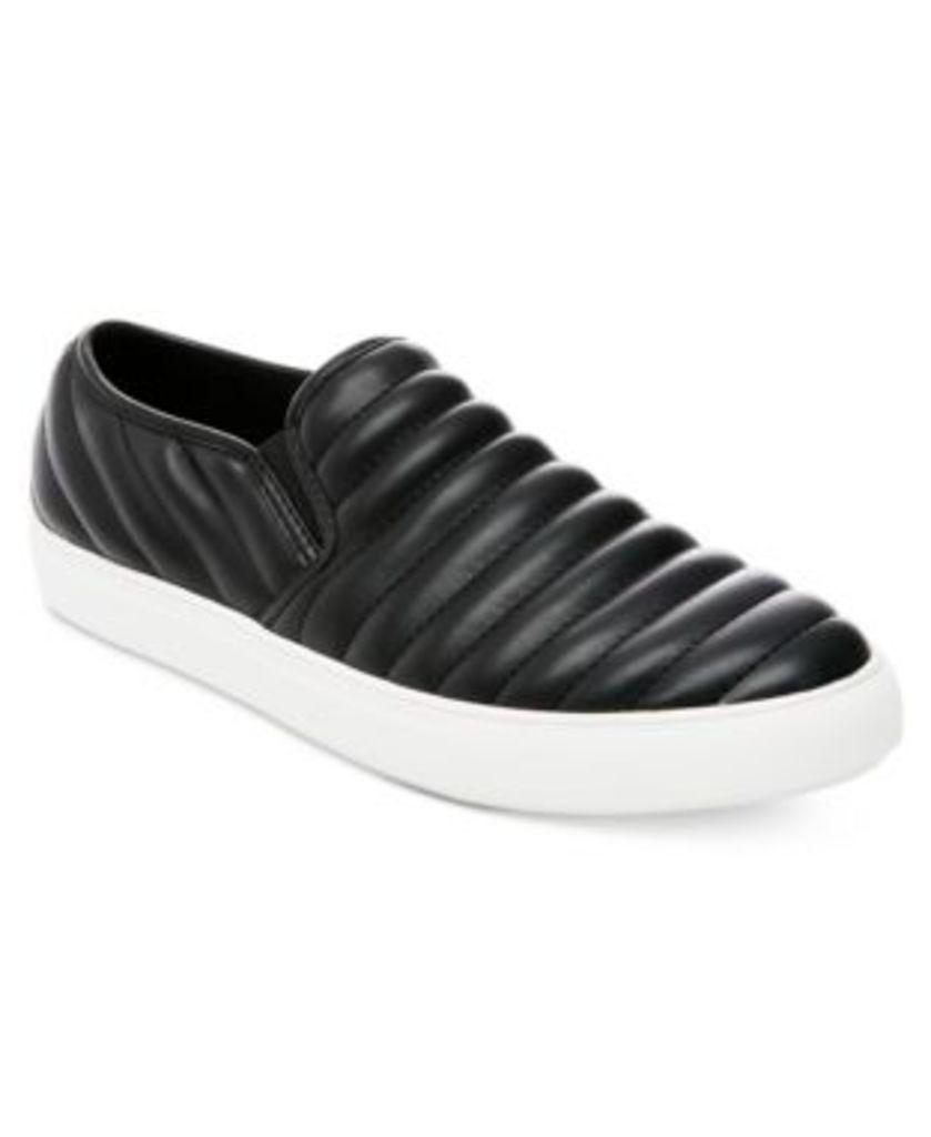 Steve Madden Men's Entity Sneakers Men's Shoes