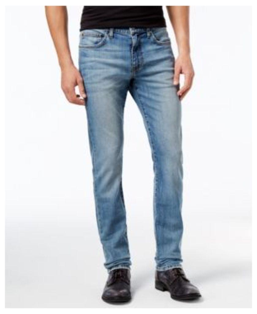 Joe's Men's The Legend Slim-Fit Indigo Jeans