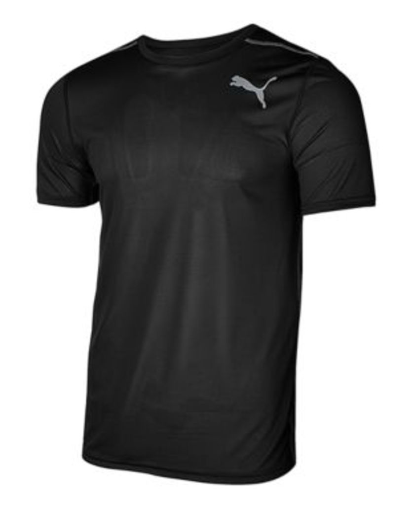 Puma Men's Watch Me T-Shirt