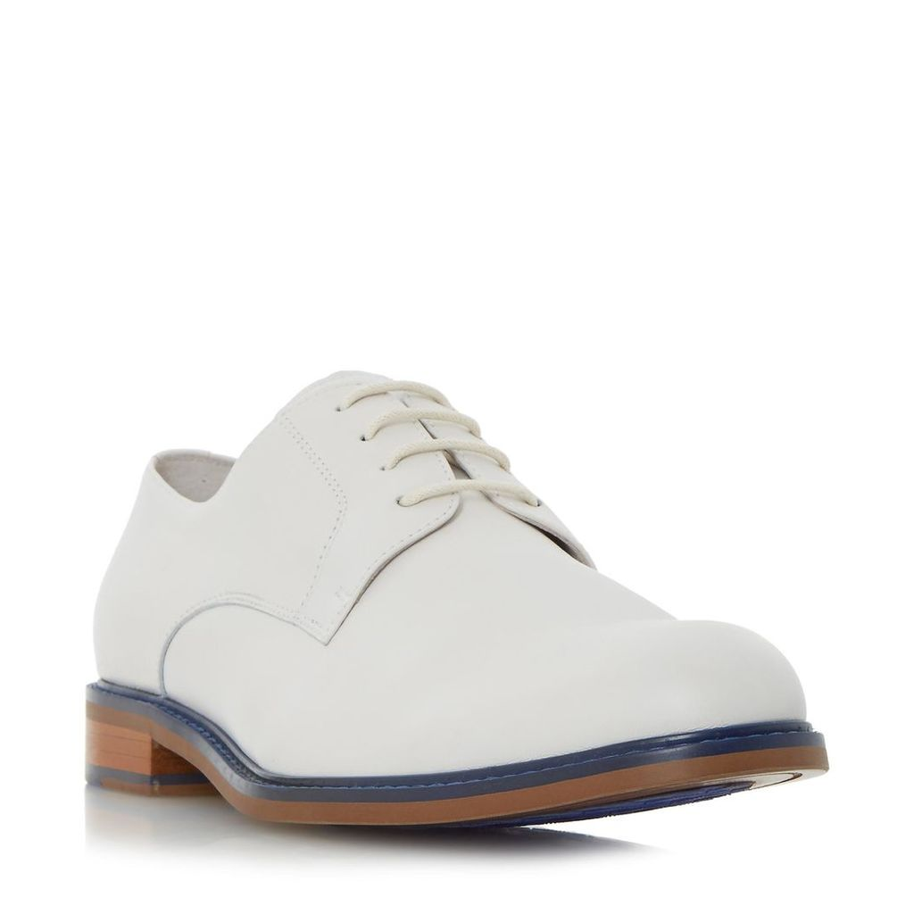 Pacific Colour Pop Rand Gibson Shoe