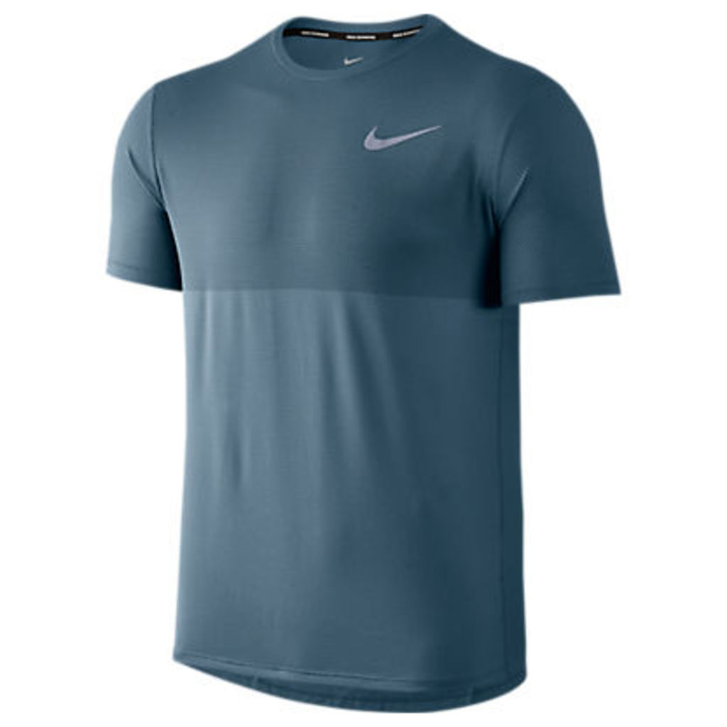 Nike Zonal Cooling Relay Running Top