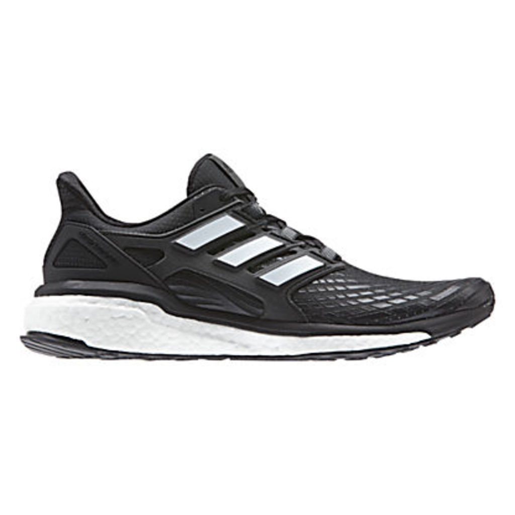Adidas Energy Boost Men's Running Shoes