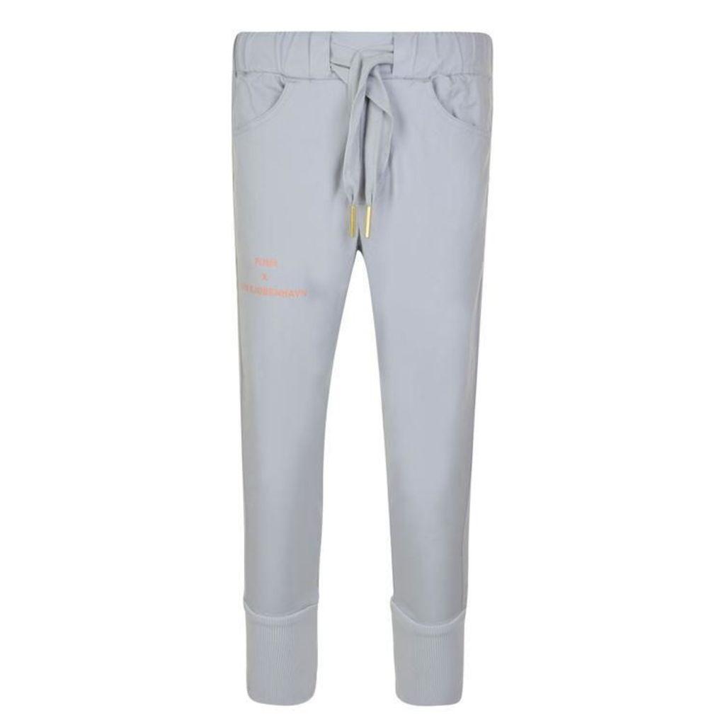 PUMA X Han Kjobenhavn Cuffed Elasticated Pants