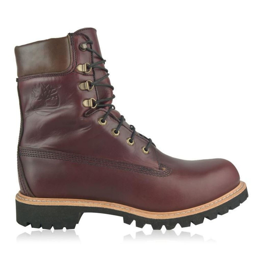 TIMBERLAND 8 Inch Boots