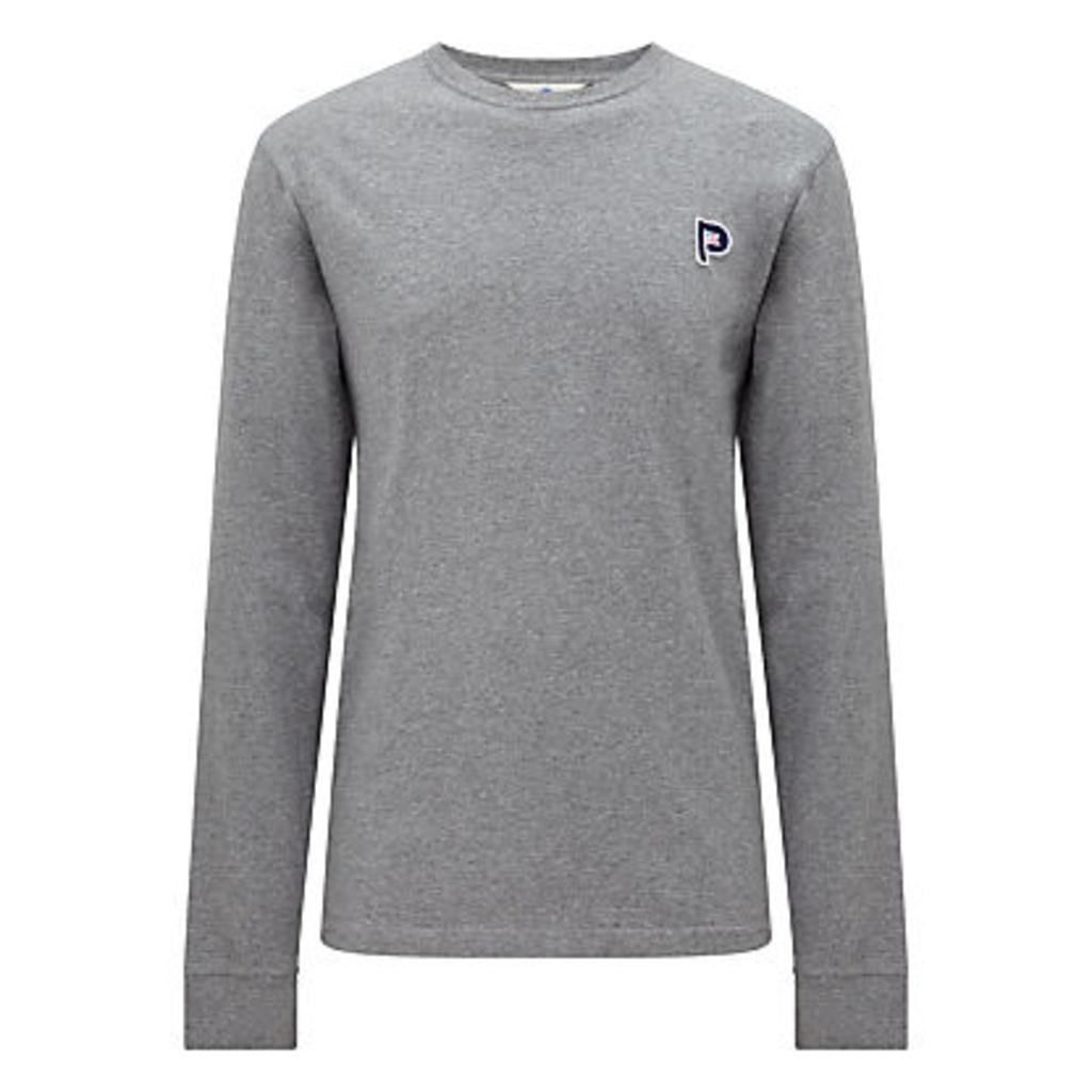 Penfield Copley T-Shirt