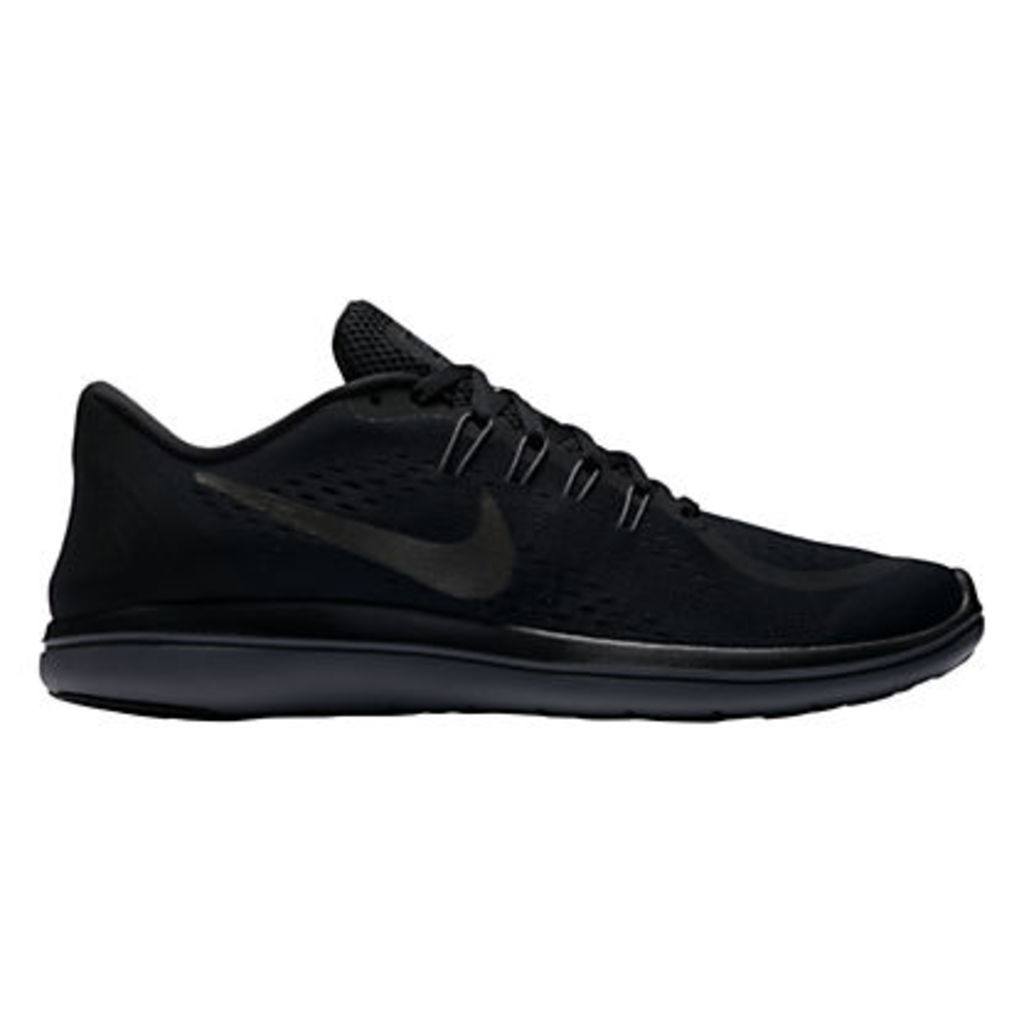 Nike Flex 2017 RN Men's Running Shoes