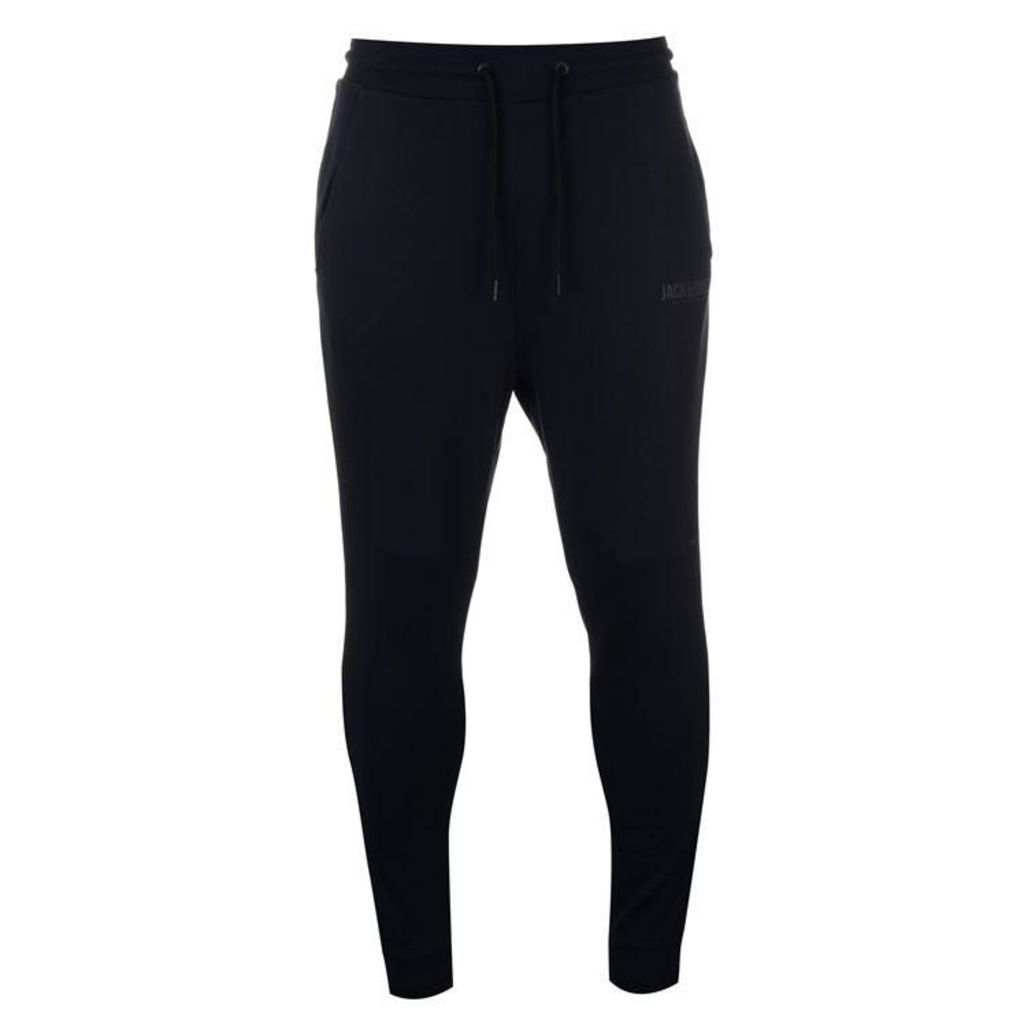 Jack and Jones Core Fly Joggers
