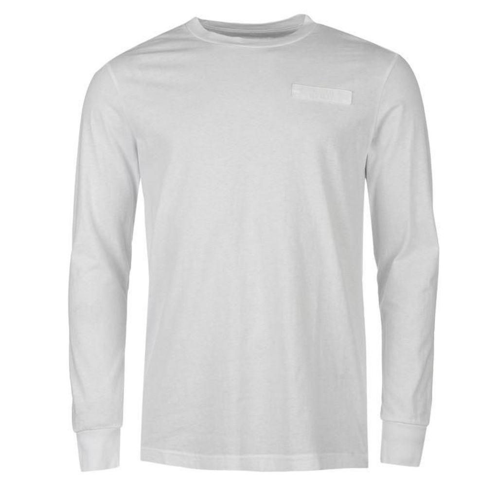 G Star Raw Classic T Shirt
