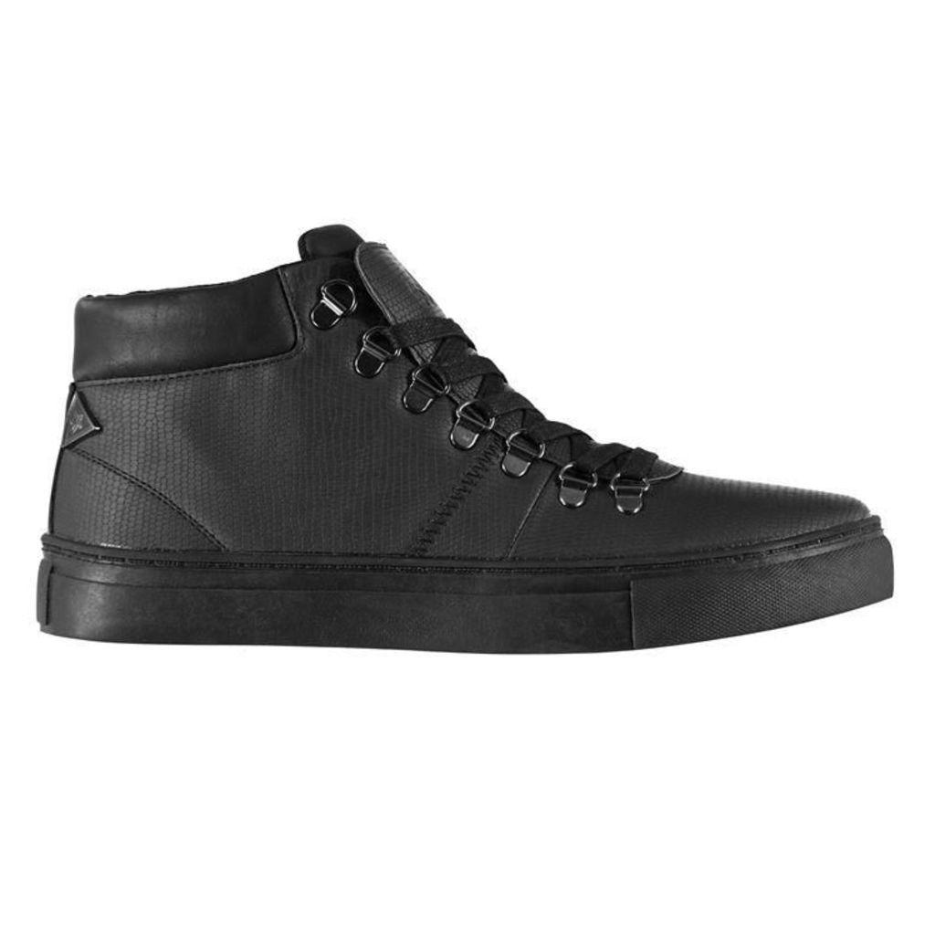 Soviet Bosman Chukka Boots Mens