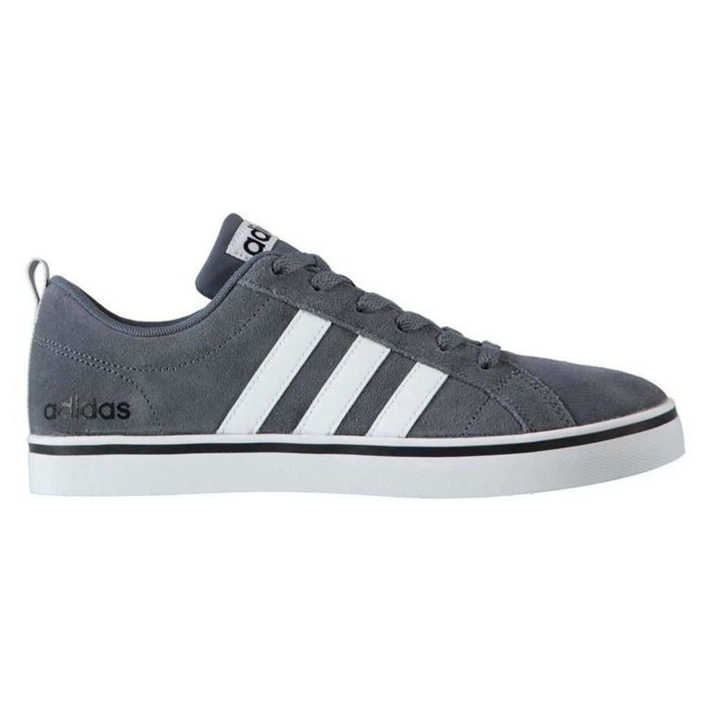 adidas Pace Suede Mens Trainers