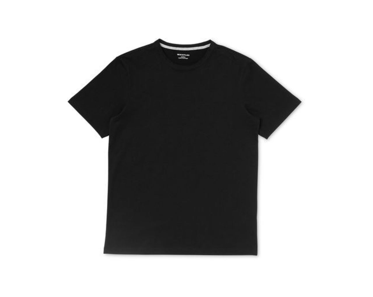 Everyday Regular-Fit T-shirt