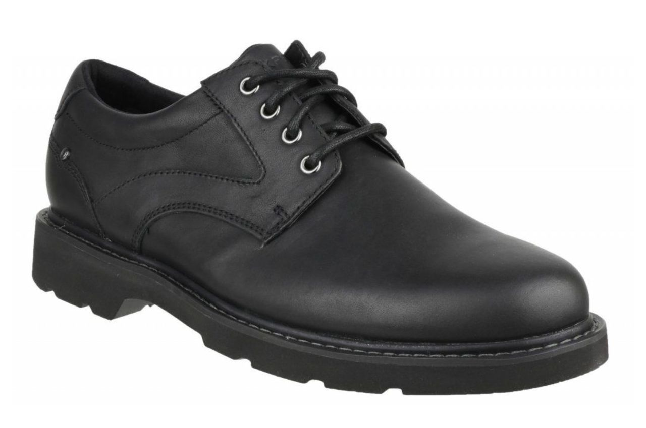 Charlesview Lace up shoe