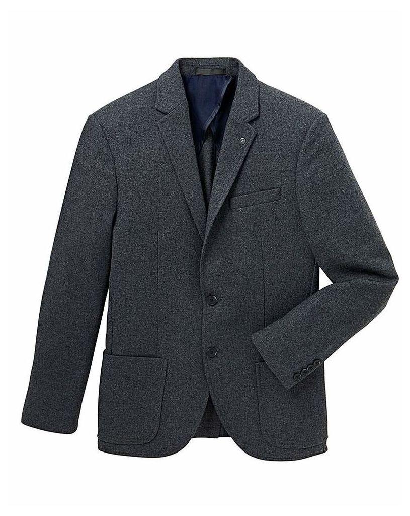 J by Jasper Conran Textured Weave Blazer