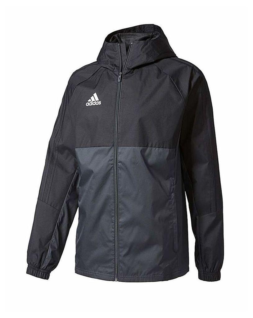 adidas Tiro Rain Jacket