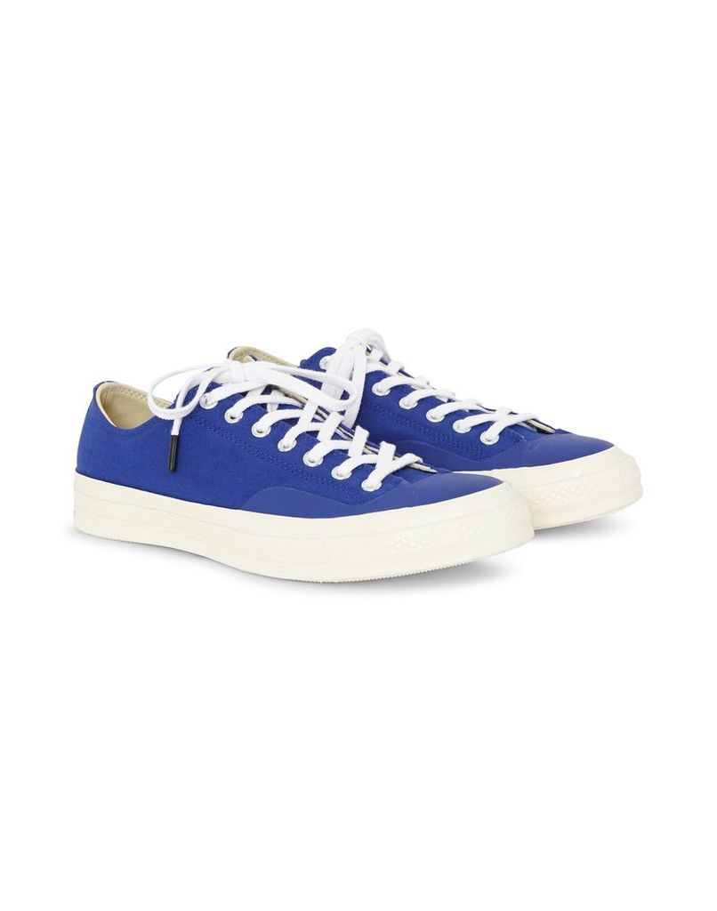 Converse Chuck Taylor All Star '70 Ox Low Plimsolls Navy