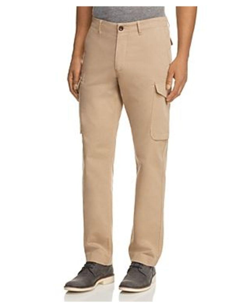 Michael Kors Regular Fit Cargo Pants