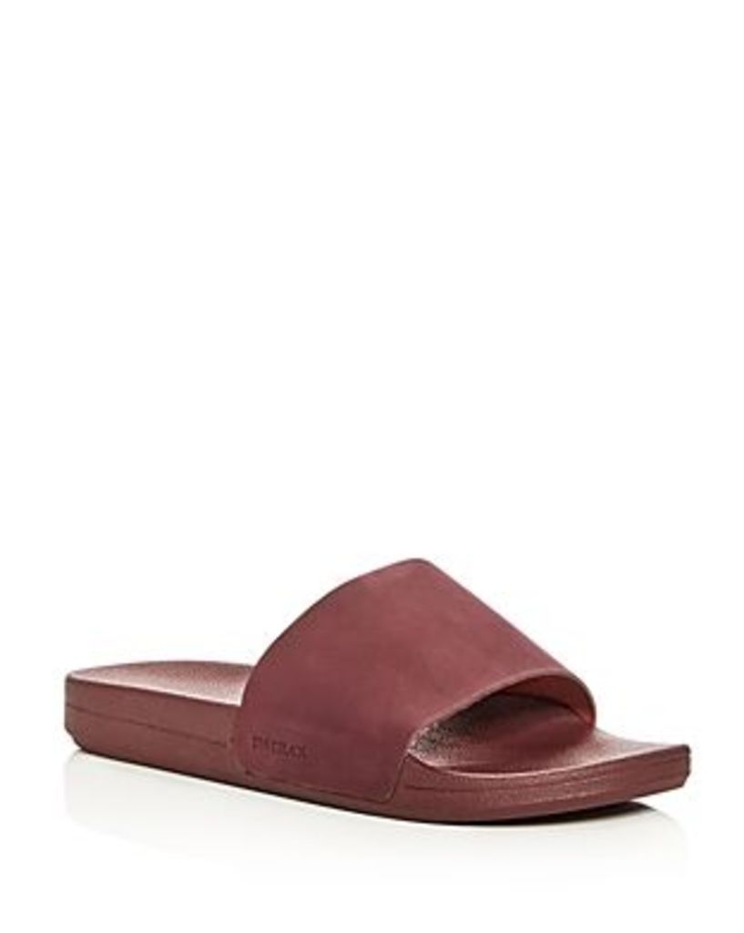 Brandblack Reza Slide Sandals