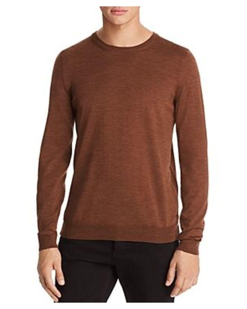 Boss Leno Crewneck Sweater