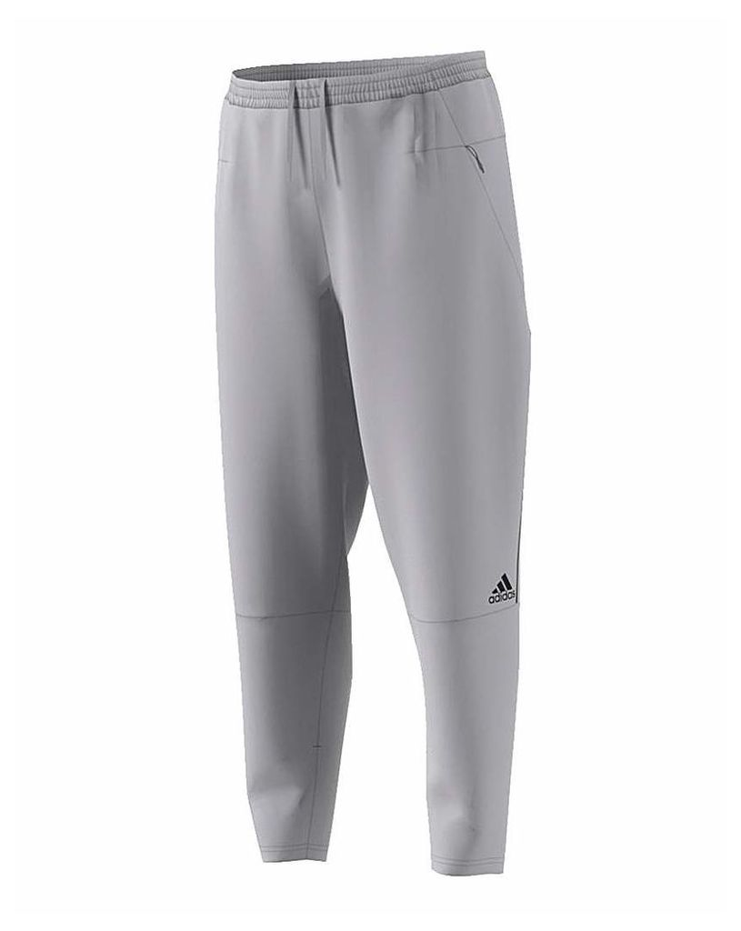 adidas Zone 2 Pants