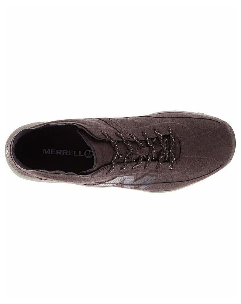 Merrelll Sprint Lace AC+ Shoe Adult