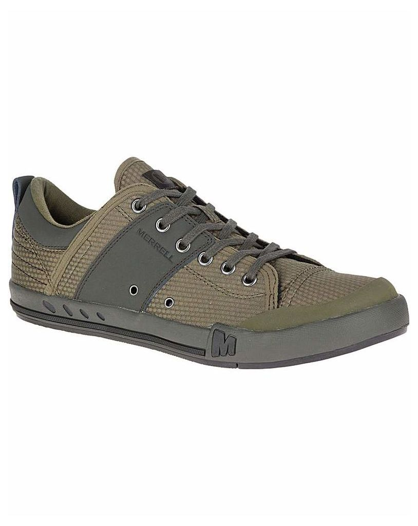 Merrell Rant Edge Shoe Adult
