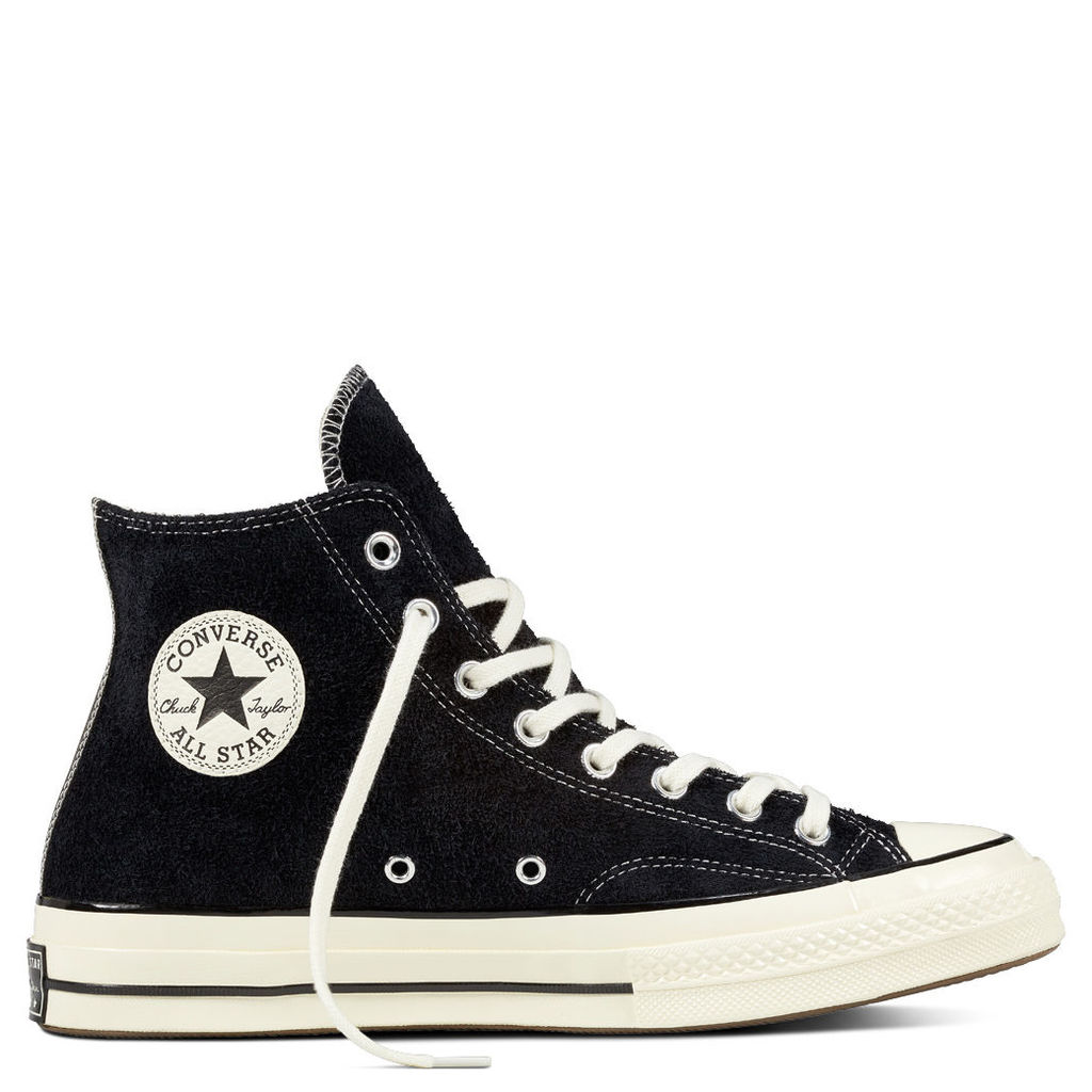 Chuck Taylor All Star 70 Vintage Suede