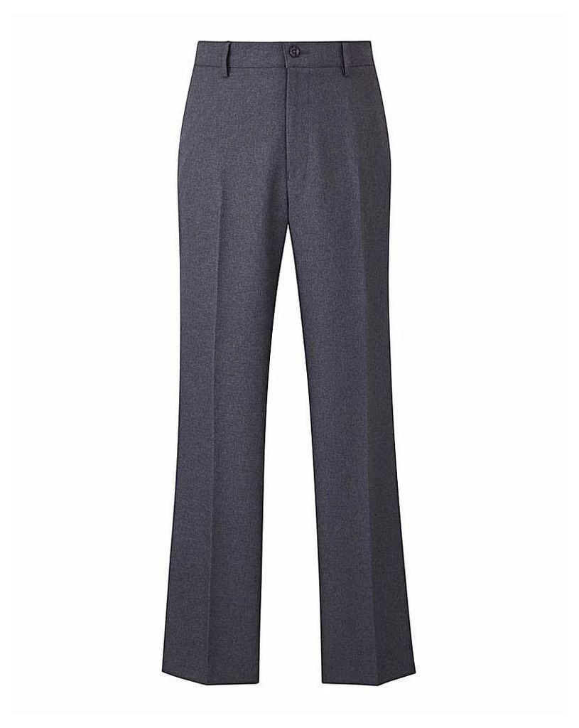 Farah Twill Trousers 29 In