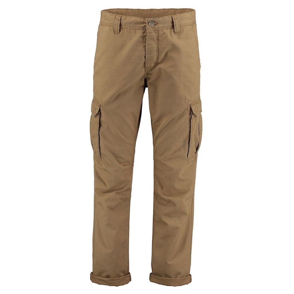 Men's O'Neill Janga Cargo Pants, Brown